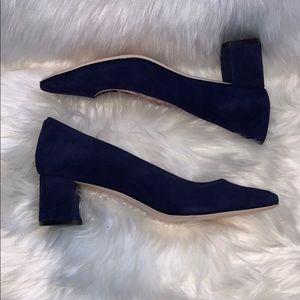 🆕 Kate Spade | Kylah Block Pump Heel